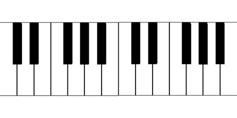 free vector graphic piano musical instrument free
