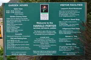 simple bathroom designs harold porter national botanical garden fisherhaven traveller s lodge