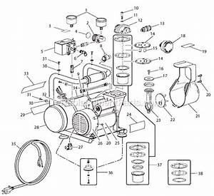 Husky 7 Way Wire Diagram : husky h150pl parts list and diagram ~ A.2002-acura-tl-radio.info Haus und Dekorationen