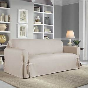 awesome bed bath and beyond sofa covers pics of sofa ideas With bed bath and beyond sofa throws