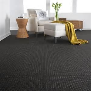 hard wearing carpet for living room carpet vidalondon