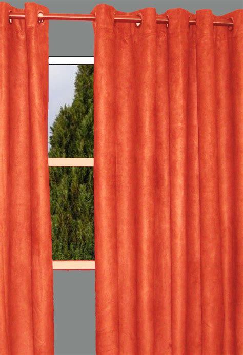 burnt orange shower curtain furniture ideas