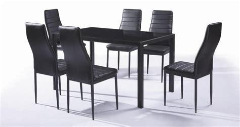 chaise contemporaine pas cher table chaise contemporaine pas cher