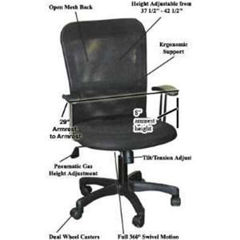 office furniture replacement parts home office furniture