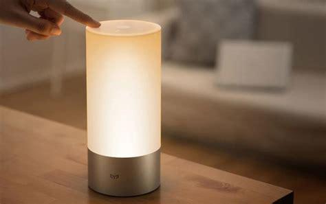 Best Smart Lights 2018: Smart Bulbs, Light Strips, and