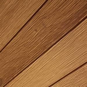 Holz Saunaofen Kaufen : saunaholz hochwertiges holz zum sauna selbstbau ~ Whattoseeinmadrid.com Haus und Dekorationen