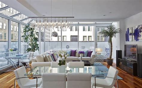modern living rooms 45 contemporary living rooms with sectional sofas pictures