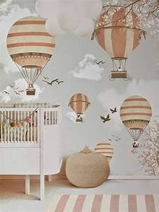 best 25 fototapete kinderzimmer ideas on pinterest With balkon teppich mit tapete disney baby