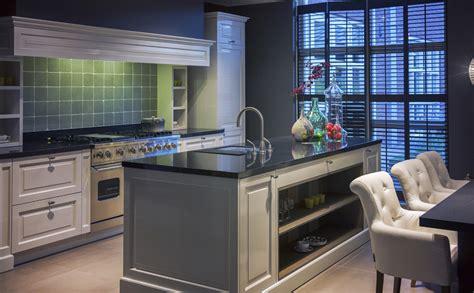 Keuken Verbouwen Ideeen by Landelijke Keuken Ontwerpen Tips Inspiratie