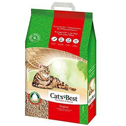 cats best okoplus cats best wood litter okoplus clumping oko plus cat litter