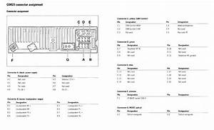 Porsche Cdr 24 Wiring Diagram