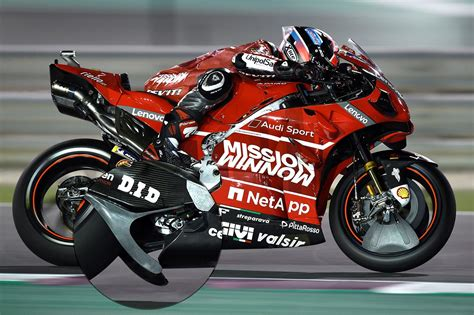 Black $ 22.25 motogp™ switch kit 055. MotoGP: Qatar result to be decided in court? | MCN