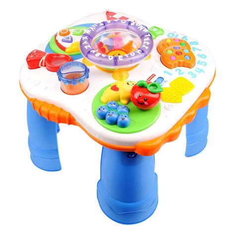 fisher price activity table fisher price musical activity table www pixshark com