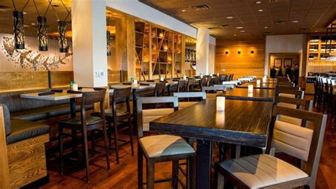 Bonefish Grill at King of Prussia Mall will be adding 130 ...