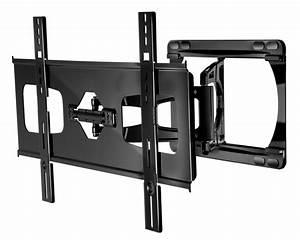 Tv Halterung Ikea : peerless slws350 tv tv wandhalterung ~ Michelbontemps.com Haus und Dekorationen