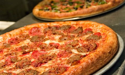 72566 Nypd Pizza Coupons by New York Pizza And Italian Food Nypd Pizza Groupon