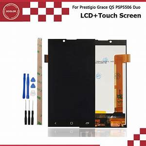 Screen Repair News  Q5 Screen Repair