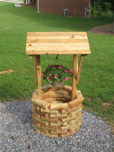 decals  woodworking projects   build  wishing