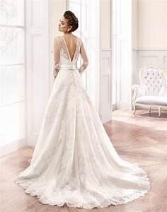 eddy k wedding dresses 2015 milano collection modwedding With milano wedding dresses