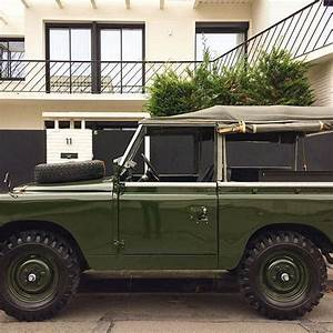 Land Rover Toulouse : 11444 best images about land rovers then the rest on pinterest ~ Gottalentnigeria.com Avis de Voitures