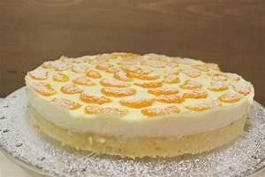 Kräuteröl Selber Machen Rezepte : mandarinen schmand kuchen rezept schnelle kuchenrezepte ~ Articles-book.com Haus und Dekorationen