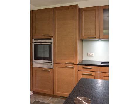 meuble de cuisine moderne meuble de cuisine moderne en bois idées de décoration
