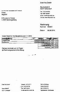 Wahrscheinlichkeit Rechnung : erde f r neue fl chen farmeramania ~ Themetempest.com Abrechnung