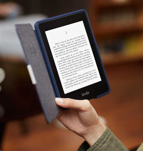 which kindle should i get and what s the difference gearopen