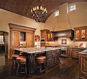 kansas city kitchen with a taste of tuscany a design With interior decorating kansas city