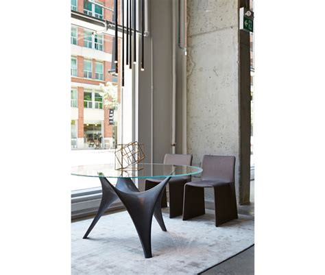 molteni  toronto italian  furniture  accessorices