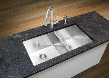 virginia mist honed granite morris s kitchen