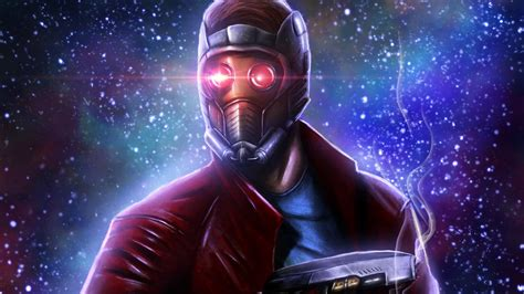 star lord  wallpapers hd wallpapers id