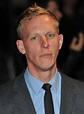 Laurence Fox - IMDbPro