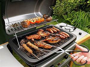 Some, Grilling, Ideas
