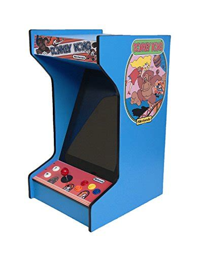 galaga arcade machine craigslist kong arcade for sale only 3 left at 65