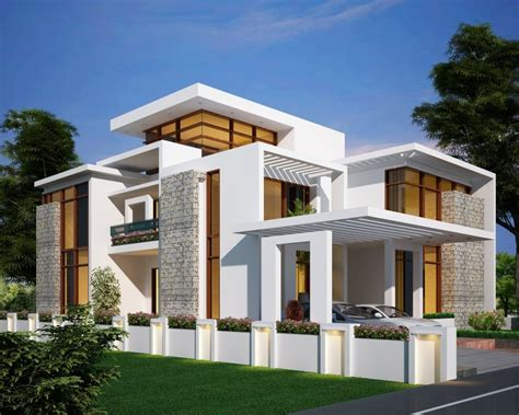 home design gallery sunnyvale interior design images 2978 sq ft kerala home elevation hd wallpaper and background photos