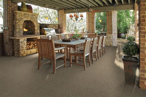 Today's Stylish Indoor And Outdoor Carpet