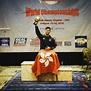 【破兩項世界紀錄】港姐冠軍的兒子舉重奪冠 | 香港小姐新聞