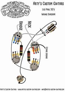 Black Beauty Epiphone Les Paul Wiring Diagram