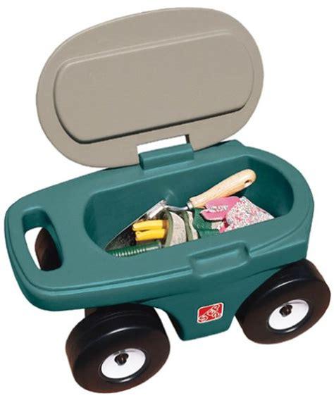 step 2 garden cart tools brands step 2