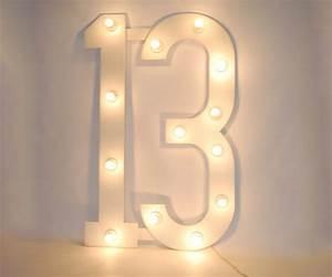 VELK HIRING :: Birthday Numbers :: Specialised Hiring Services