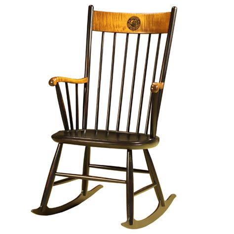 d r dimes recognition rocker chairs rocking chairs