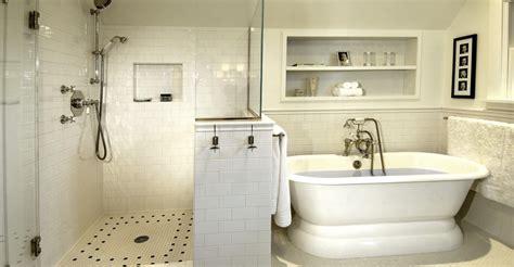 tips  save money   bathroom remodel