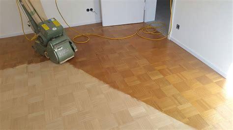 Pvc Boden Hammer by Pvc Boden Hammer Gallery Of Pvc Flooring Installs Easily