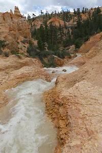 Bryce Canyon Sehenswürdigkeiten : mossy cave trail bryce canyon nationalpark aktuelle 2018 lohnt es sich ~ Buech-reservation.com Haus und Dekorationen