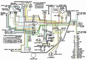 Aveo Wiring Diagram Color