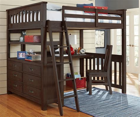 loft bed with desk full size mattress full size loft beds with desk 28 images bunk beds
