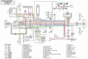 Cad Engine Diagram 2014 Yamaha Fz09 Car T