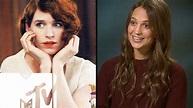 The Danish Girl Deleted Scenes: Cast's Favourite | MTV ...