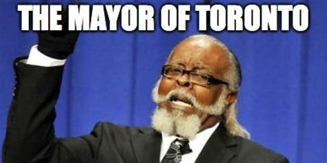 Rob Ford Meme - rob ford memes sometimes all we can do is laugh danko jones